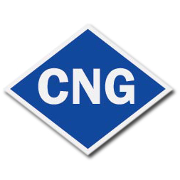 CNG Fuel Injector Cleaning nationwide!