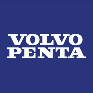Volvo Penta marine fuel injector cleaning nationwide!